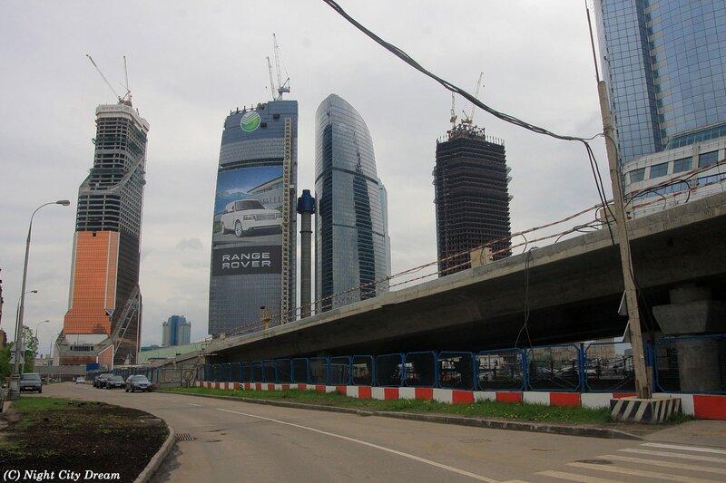 http://img-fotki.yandex.ru/get/5707/night-city-dream.ad/0_5a8c3_17e74407_XL.jpg