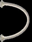 «Charcoal par PubliKado.PU-CU.GR» 0_60aba_611accf8_S