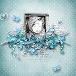 «голубая любовь»  0_622d2_f59d8ea3_S