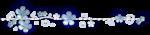 Lilas_Blue-Love_elemt (4).png