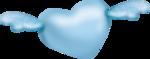 «голубая любовь»  0_62303_ac74914b_S