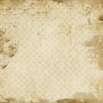 «AngelsDesignz_SummerWaves» 0_63f02_6641949d_S