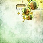 «Rena Serenity» 0_63f95_7fcb3762_S