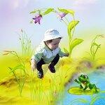 «A Fairy Story»  0_69050_b81e5d14_S