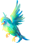 «ldavi-wildwatermelonparty-wildmelongate»  0_69970_25dc2140_S