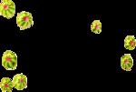 «ldavi-wildwatermelonparty-wildmelongate»  0_69984_5920576d_S