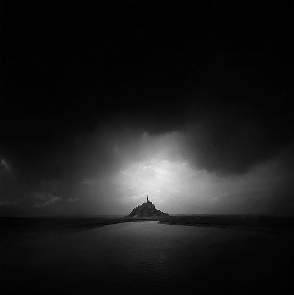 Dark now my sky, Andy Lee1280.jpg