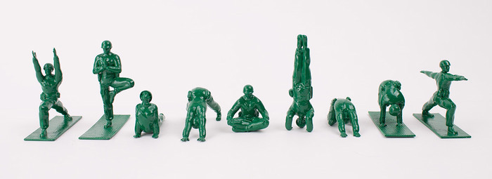 Army men yoga.jpg