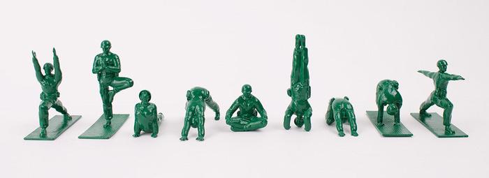 Army men yoga.jpg