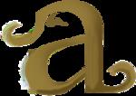 ldavi-raggedlinenalpha-a3.png
