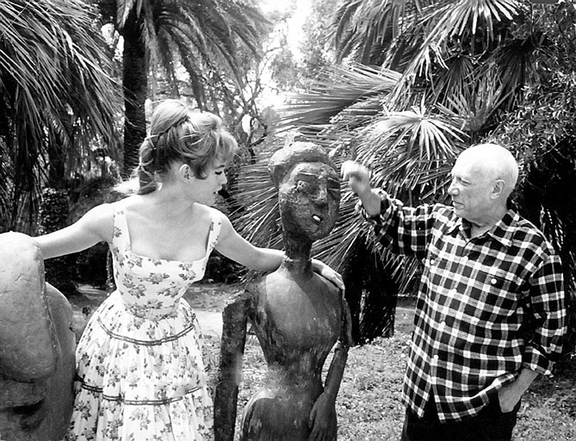 Bardot-Picasso_Cannes_1956_01.jpg