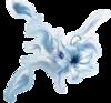 http://img-fotki.yandex.ru/get/5708/126499410.8/0_bfc9a_371acf2d_XS
