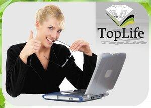 TopLife-OK!.jpg