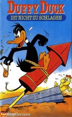 Duffy Duck ist nicht zu schlagen (1988)