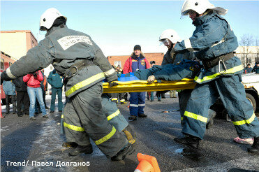 2 человека погибли и 22 пострадали в дорожной аварии на Ставрополье