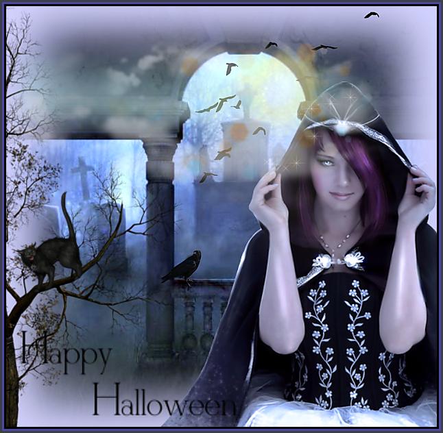 Happy Halloween ИN.png