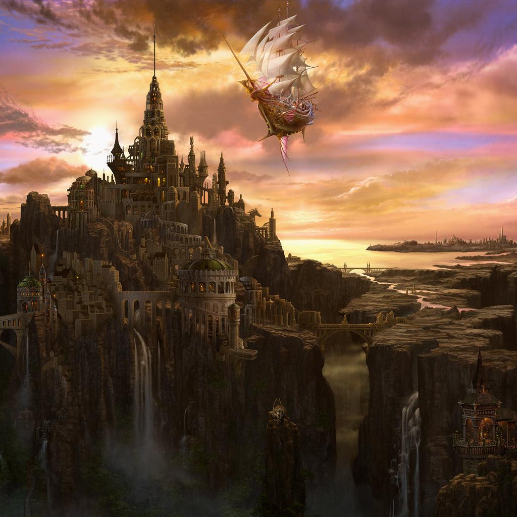 I-fantasy-Kazumasa_Uchio-3.jpg