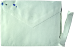 priss_cupid_envelope.png