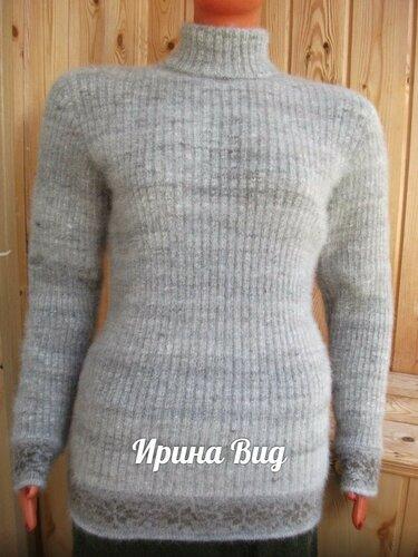 https://img-fotki.yandex.ru/get/5708/212533483.11/0_120c77_c90d14da_L.jpg