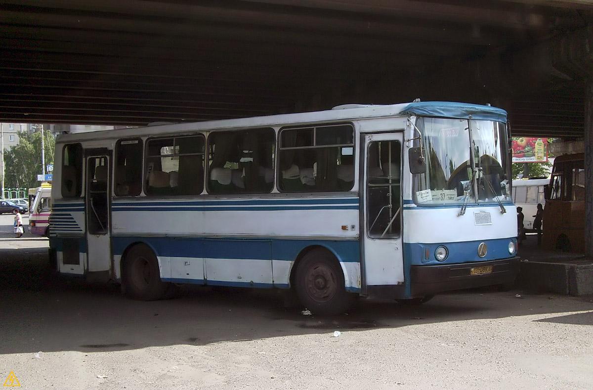 ЛАЗ-А141