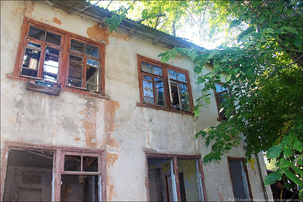 http://img-fotki.yandex.ru/get/5708/225452242.37/0_1446c1_9cfb0f44_orig