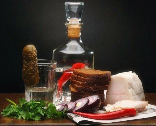 vodka-zakuska-foto-14[1].jpg