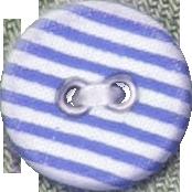 «Tom Thumb» 0_99908_e65d5116_M