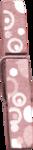 «Dreamin Pink» 0_99b24_d66b270c_S