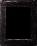 ldavi-ThePoet'sKeepsakes-frame16.png