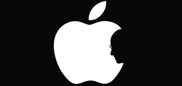 логотип-apple2.jpg