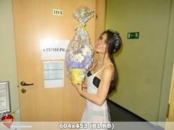 http://img-fotki.yandex.ru/get/5708/312950539.1d/0_13415e_9d535129_orig.jpg