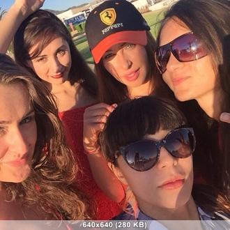 http://img-fotki.yandex.ru/get/5708/322339764.37/0_14e9e5_1a6035b4_orig.jpg