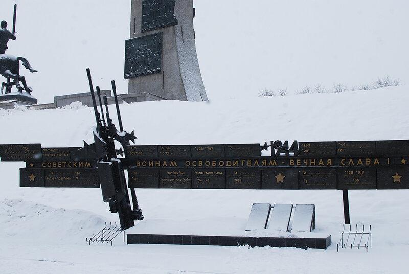 Господин Великий Новгород (часть 3)