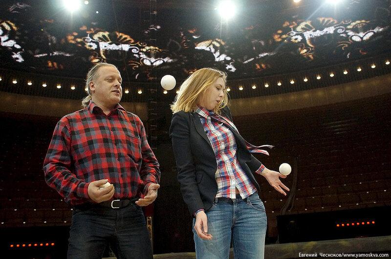 Весна. Большой цирк. Журналисты. 17.04.15.33..jpg
