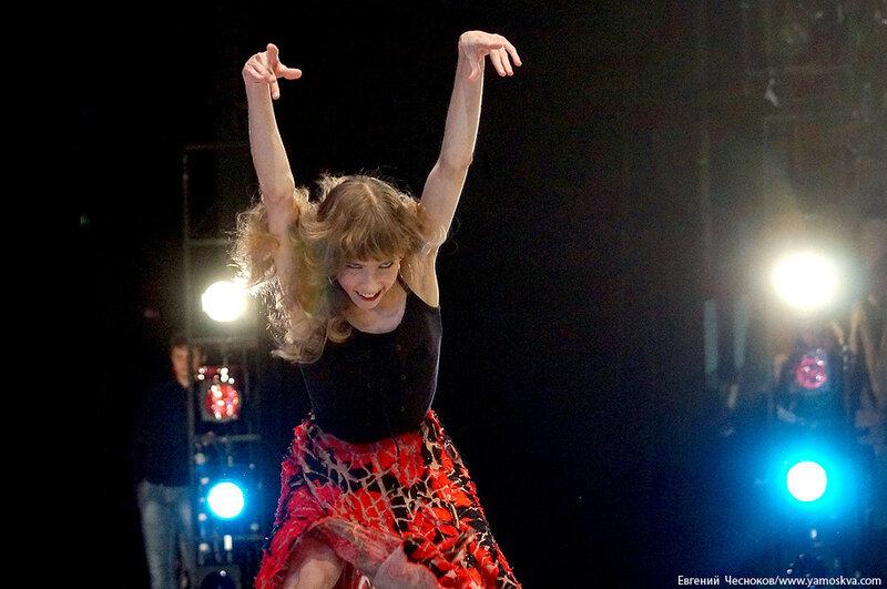 Зима. Хореографы. Соврем. танец. 04.12.15.35..jpg