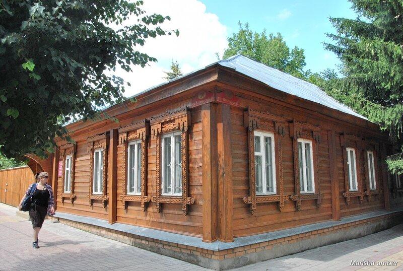 http://img-fotki.yandex.ru/get/5708/36167402.b8/0_52474_749252a0_XL.jpg