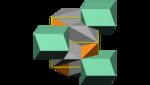 AgP2SmZn 1509507.cif-2c.mol2-19.png