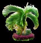 DBK PLANTS 065.png