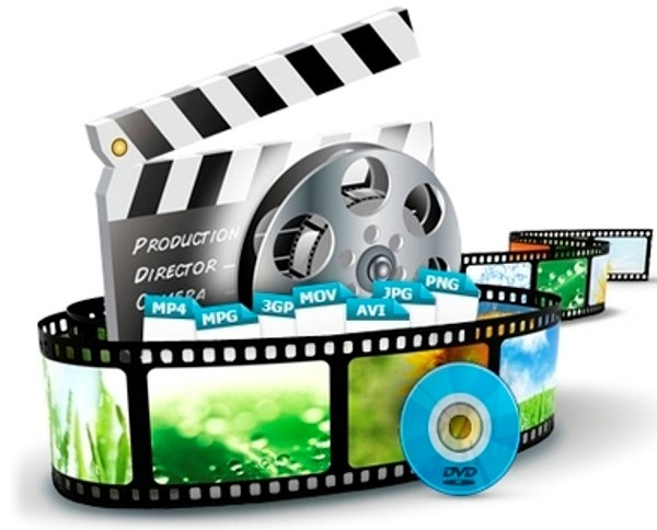 Удобная программа для обрезки видео