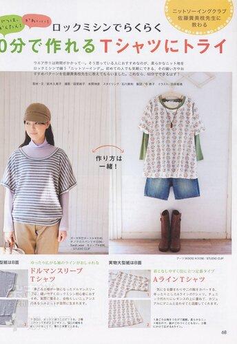 Cotton Time 2011-5