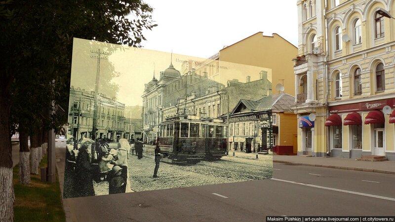 http://img-fotki.yandex.ru/get/5708/art-pushka.79/0_5ac2f_aa503c3f_XL.jpg
