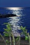 Скудный фотоотчет с Кипра