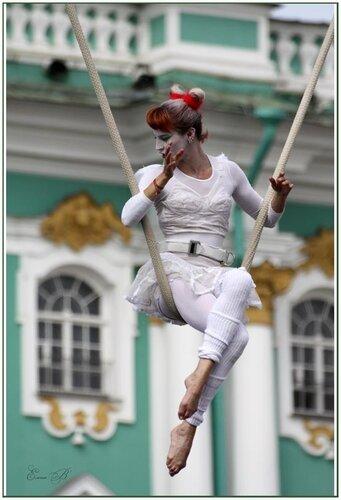 http://img-fotki.yandex.ru/get/5708/elenavinok.2a/0_5f56b_e36927d5_L.jpg