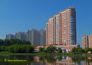 http://img-fotki.yandex.ru/get/5708/foto-re.ba/0_6c089_bb2788c3_M.jpg