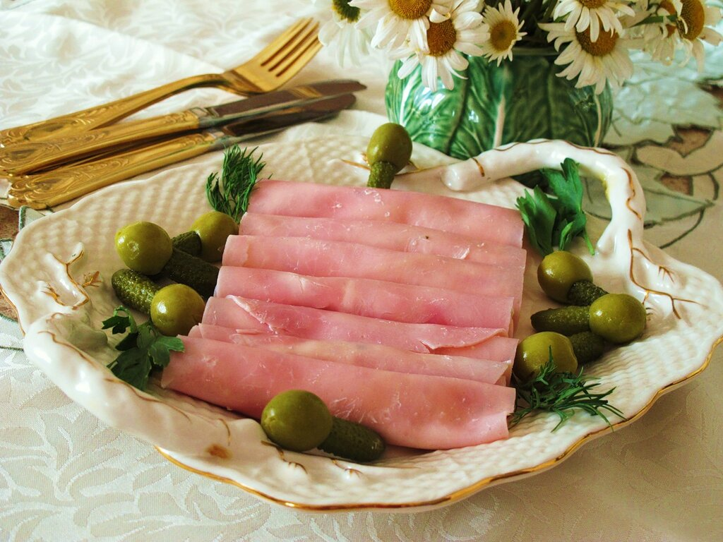 сцену бане, блюда из ветчины рецепты с фото комната документами жизни