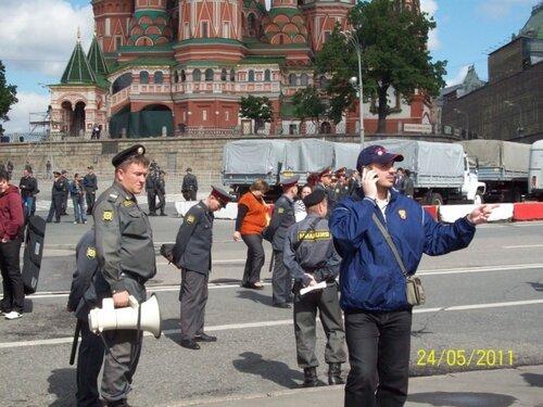 День славянской письменности и культуры-2011 006.JPG