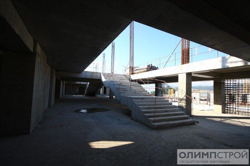 http://img-fotki.yandex.ru/get/5708/mrdtv2010.1b/0_6888a_3d2346ac_XL.jpg