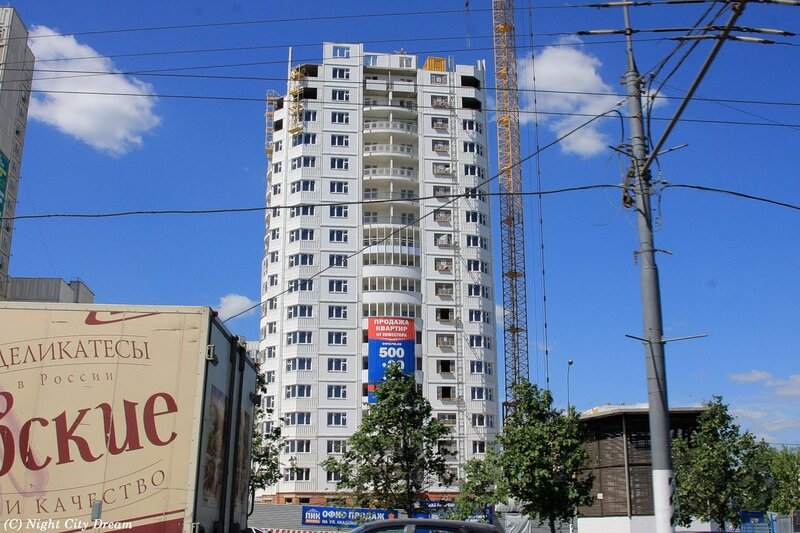 http://img-fotki.yandex.ru/get/5708/night-city-dream.ba/0_5cc8f_5a5e3396_XL.jpg