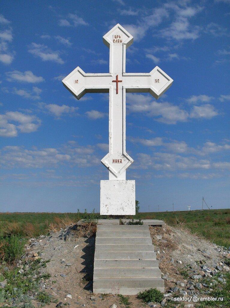 Велопрогулка до Тумаковки - 26 мая 2011