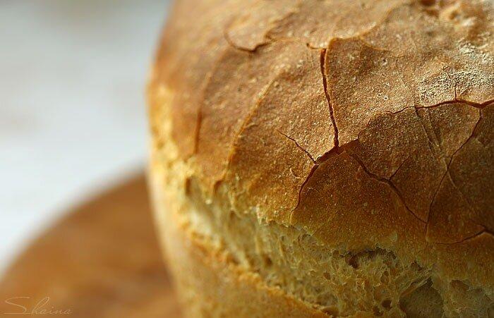 Какой хлеб грубого помола продается в магазинах